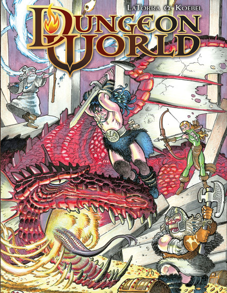 Dungeon World P 56b30afb20876