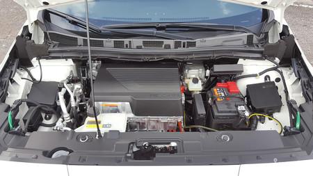 Nissan Leaf 2 Presentacion Enero 2018 1920 21