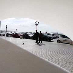 Foto 9 de 37 de la galería honor-view-20-fotos-sin-editar en Xataka