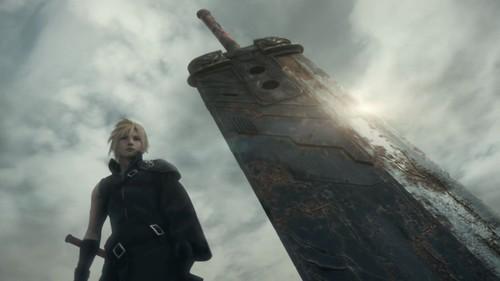 ¿El mejor Final Fantasy? Repasamos toda la saga numerada de peor a mejor