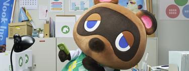 Animal Crossing: New Horizons: mejoras de casa. Ampliaciones, precios y consejos