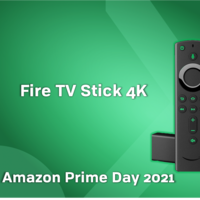 Fire TV Stick 4K en oferta, solo hoy a 32,99€ por Amazon Prime Day 2021