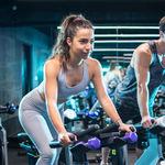 Los beneficios del spinning que notarás desde el primer día