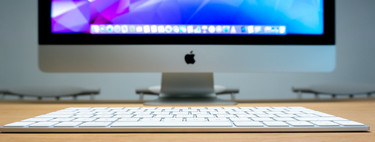 Los nuevos iMac con procesadores Intel Core de décima generación llegarán esta semana, según filtradores