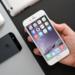 Italia castiga la obsolescencia programada: Apple multada con 10 millones de euros, Samsung con 5 millones [Actualizada]