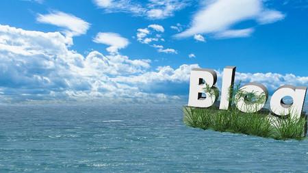 Siete motivos por los que no es buena idea abrir un blog para tu empresa