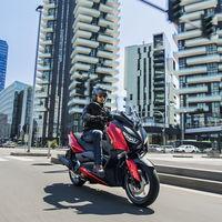 El coronavirus podría reducir un 44% las ventas de motos en 2020, peor que con la crisis de 2008
