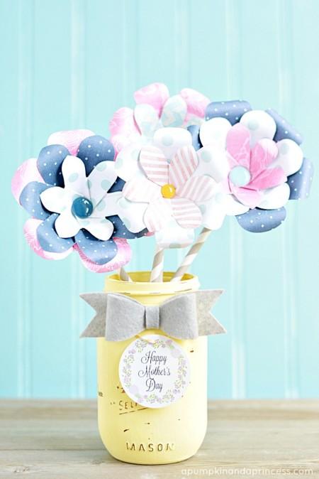 florero-regalo-dia-de-la-madre