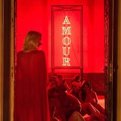 Foto 4 de 18 de la galería instinto-imagenes-de-la-serie-erotica-de-movistar-liderada-por-mario-casas en Espinof