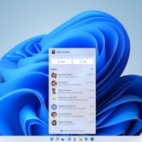 Windows 11 ya está disponible para descargar en México y todo el mundo