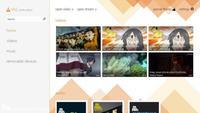 Aparecen imágenes de la próxima actualización de VLC para Windows 8.1