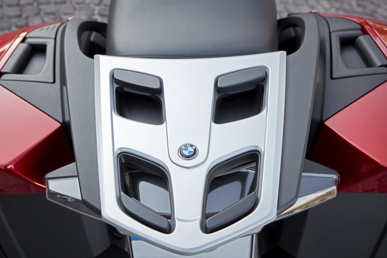 Foto de BMW K 1600 GT (14/42)