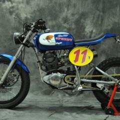Foto 24 de 34 de la galería xtr-pepo-speedy-sr-250-1985 en Motorpasion Moto