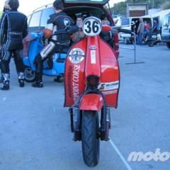 Foto 29 de 51 de la galería 6-horas-de-resistencia-en-vespa-y-lambretta en Motorpasion Moto
