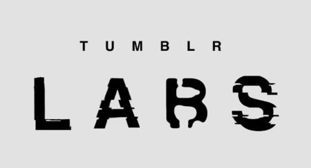 """Tumblr se apunta a la moda de tener unos """"Labs"""" donde ofrecer funciones experimentales"""