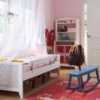 Lo mejor de Ikea para los niños