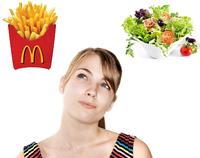 Bajo el enigma del comportamiento del consumidor