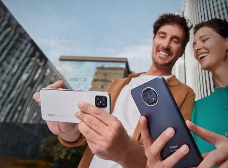"""Los móviles """"gratis"""" de las tarifas Fusión son la nueva estrategia de Telefónica para retener a sus usuarios durante 36 meses"""