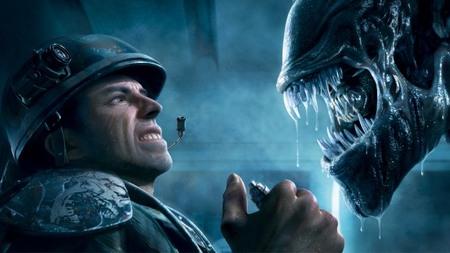 Si no te gusta cómo luce 'Aliens: Colonial Marines' en PC puedes mejorarlo