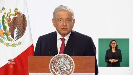 Habrá cobertura de internet para todo México en 2023, dice AMLO: un nuevo retraso en la promesa de cierre de brecha digital