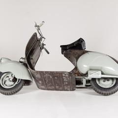 Foto 4 de 27 de la galería piaggio-vespa en Motorpasion Moto