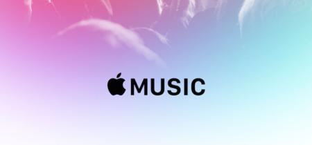 Lo del rediseño de Apple Music va en serio, y Gurman tiene los detalles