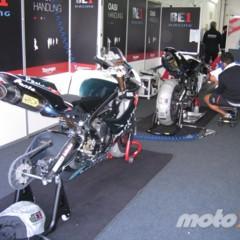 Foto 42 de 51 de la galería matador-haga-wsbk-cheste-2009 en Motorpasion Moto
