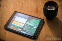 Flickr al fin se estrena en iPad