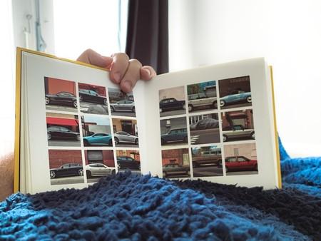 Libros Toyota 03
