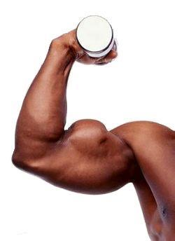 Preguntas que debes de hacerte si practicas musculación