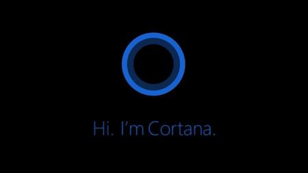 Una oferta de empleo desvela la posible intención de Microsoft de llevar Cortana a Windows