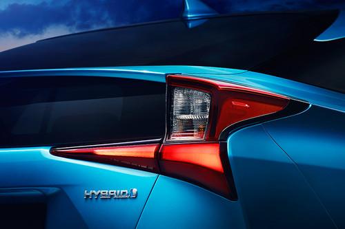 Toyota quiere demostrar con este estudio que los coches híbridos no deberían ser cuestionados como lo están siendo