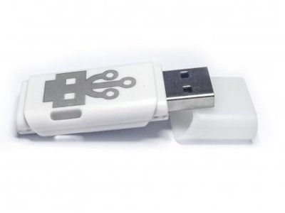 USB Kill es el pendrive asesino que ya puedes comprar por 50 euros