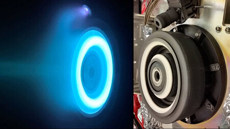 E Pia24030 Side By Side Thrusters 16