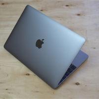 Cómo copiar los controles parentales entre diferentes cuentas de usuario en el Mac