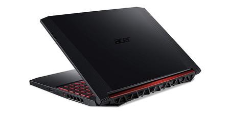 Acer Nitro 5 02