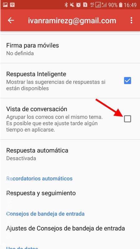 Gmail3