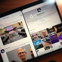 Twitterrific se actualiza con soporte para múltiples ventanas en iPad y modo oscuro mejorado