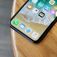 Apple envía la quinta beta de iOS 11.4.1 y macOS High Sierra 10.13.6 para desarrolladores