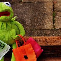 Comprar en una tienda física donde te invitan a comprar online