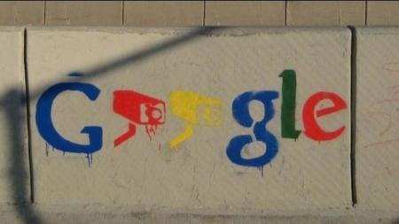 La privacidad del usuario y la economía digital: La U.E vuelve a cargar contra Google