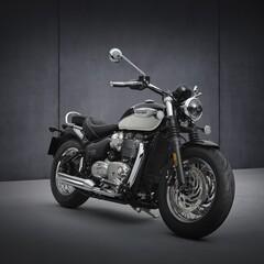 Foto 9 de 12 de la galería triumph-bonneville-speedmaster en Motorpasion Moto