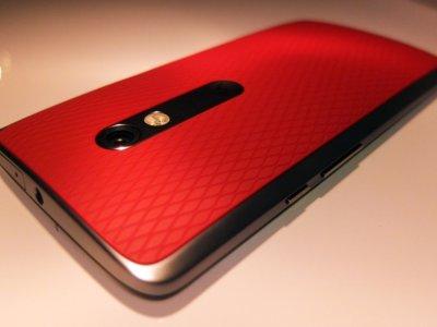 Usuario revela que el Moto X Play carece de giroscopio [Actualizado]