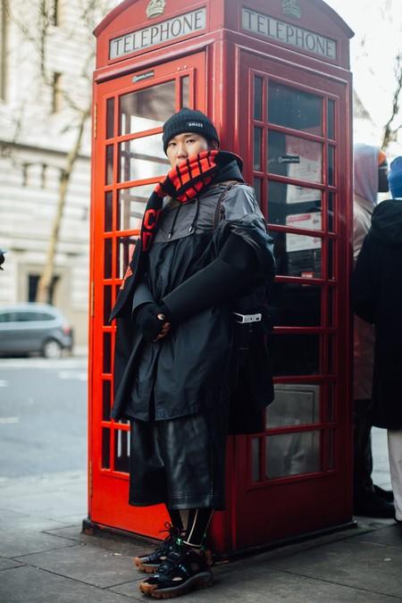 London M Str F18 123