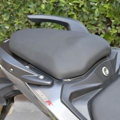 Foto 30 de 36 de la galería voge-500r-2020-prueba en Motorpasion Moto