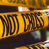 El COVID confinó a 2.900 millones de personas y eso redujo el crimen un 37%: lo que (no) pasó mientas estábamos en casa