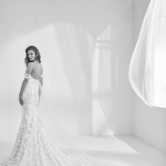 Foto 16 de 22 de la galería pronovias-avance-2018-vestidos-de-novias en Trendencias