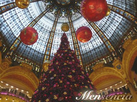 Ideas para regalar en Navidad: perfumes para hombre