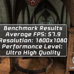 Foto 23 de 23 de la galería sony-xperia-z5-premium-benchmarks en Xataka