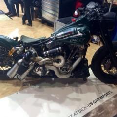 Foto 62 de 68 de la galería swiss-moto-2014-en-zurich en Motorpasion Moto